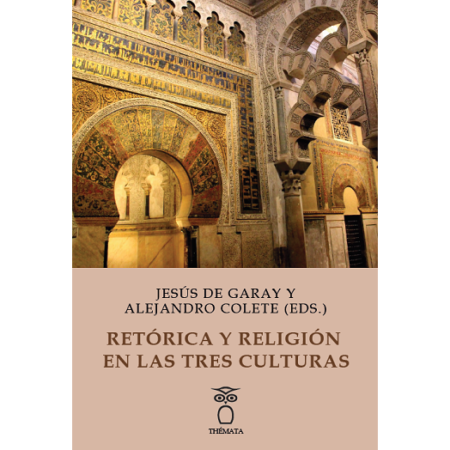 IMG RETORICA Y RELIGIONES
