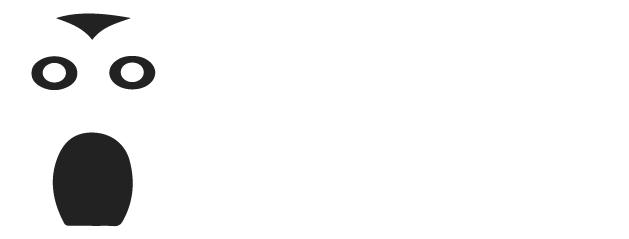 Thémata editorial logo