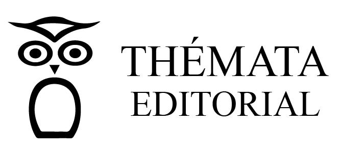 Thémata Editorial