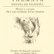 Thémata. Revista de Filosofía nº 46