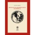 Manual de antropología filosófica.