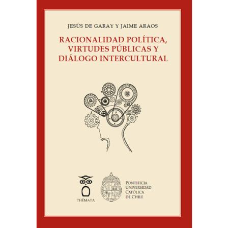 Imagen RACIONALIDAD POLÍTICA